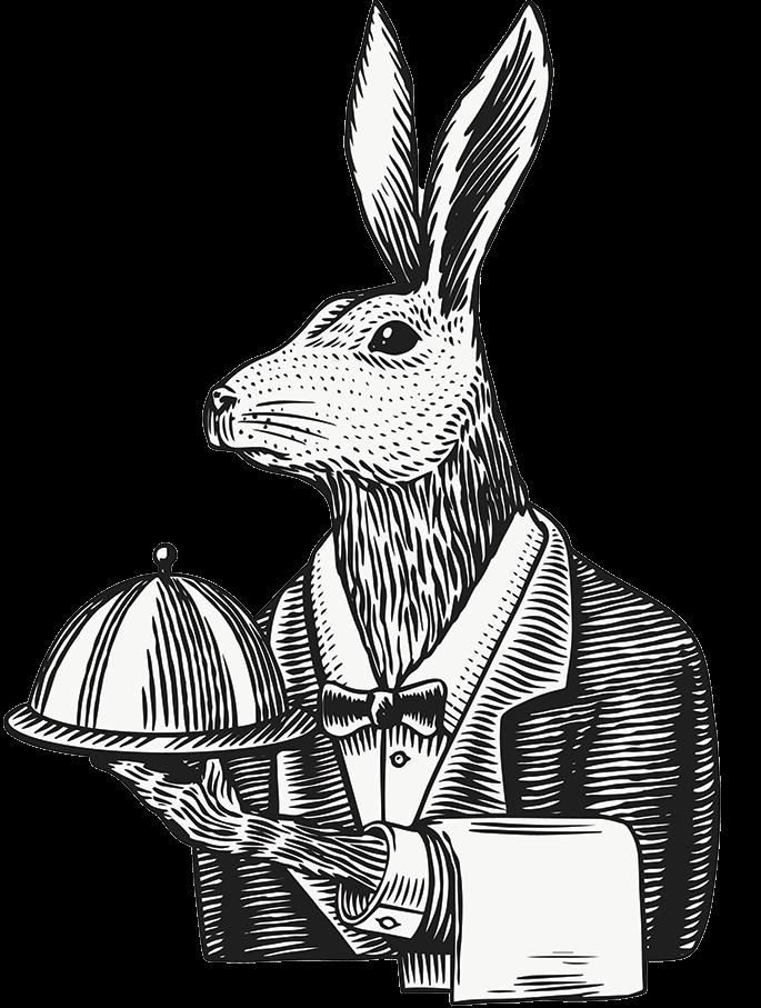 BunnyButler